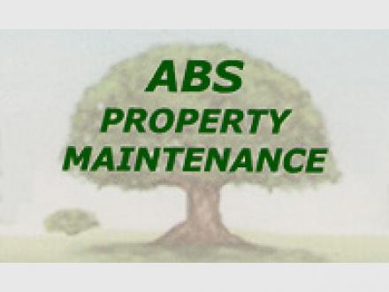 ABS Property Maintenance