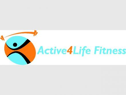 Active4Life Fitness