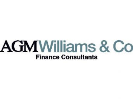 AGM Williams & Co