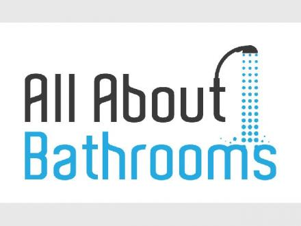 All About Bathrooms Qld