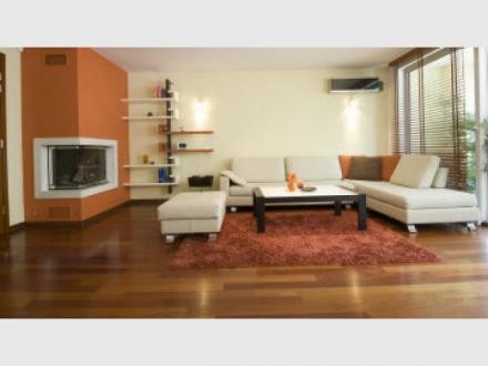 All Flooring Solutions Brisbane