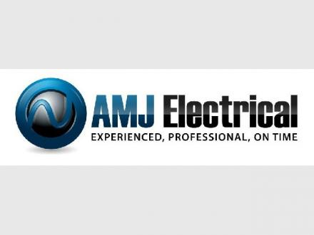 AMJ ELECTRICAL