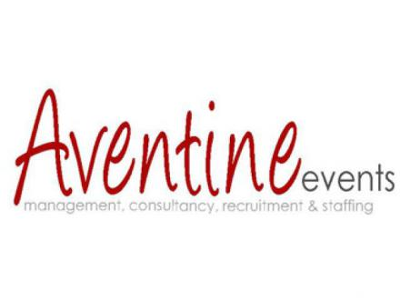 Aventine Events