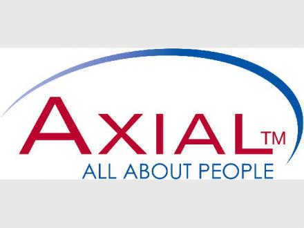 Axial Training and Labour Hire