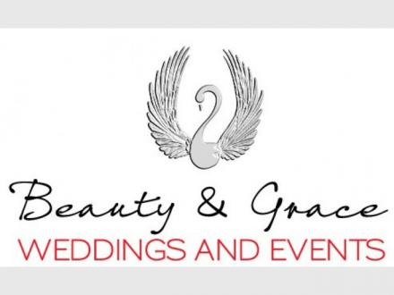 Beauty & Grace Weddings and Events