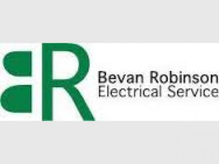Bevan Robinson Electrical Service