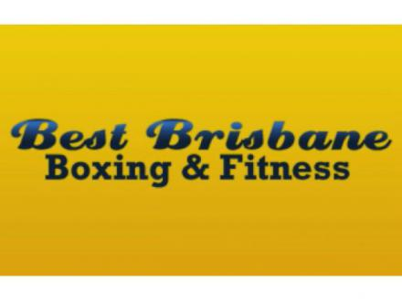 Boxing Brisbane - Best Brisbane Boxing And Fitness