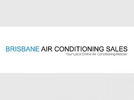 Brisbane Air Conditioning Sales