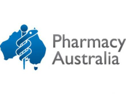 Brisbane Chemists - Pharmacy-Australia.com