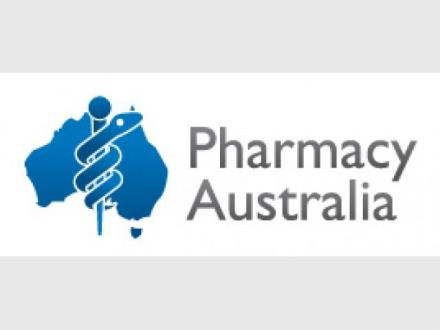 Brisbane Pharmacies - Pharmacy-Australia.com
