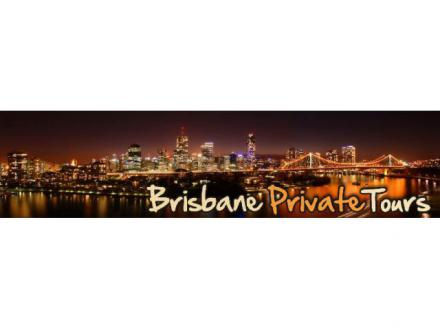 Brisbane Private Tours