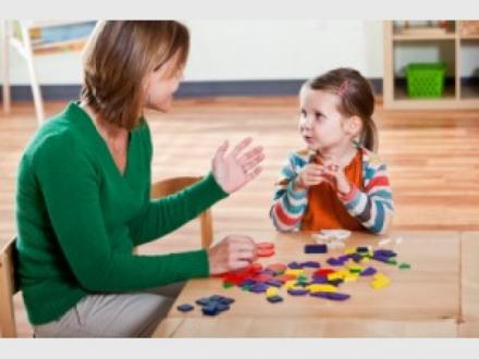 Brisbane Speech Therapy