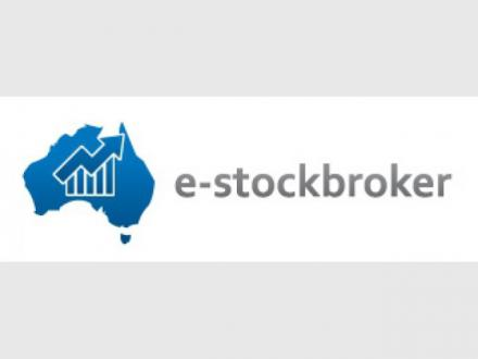 Brisbane Stock Brokers & Share Brokers - e-Stockbroker