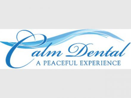 Calm Dental Brisbane