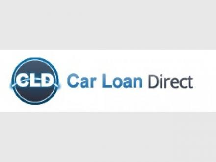 Car Loan Direct
