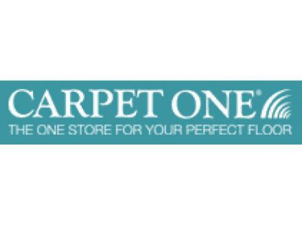 Carpet One Cleaning