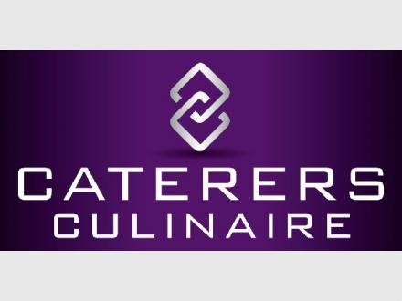Caterers Culinaire