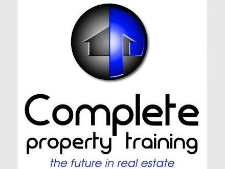 Complete Property Training