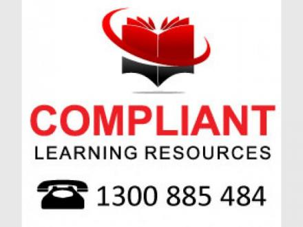 Compliant Learning Resources