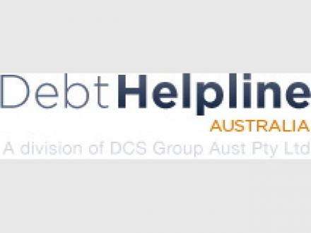 Debt Helpline