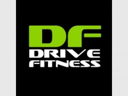 Drive Fitness - Jindalee