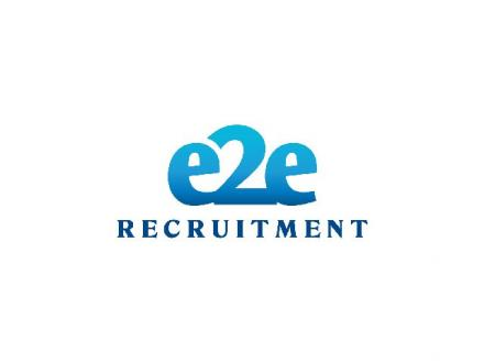 e2e Recruitment