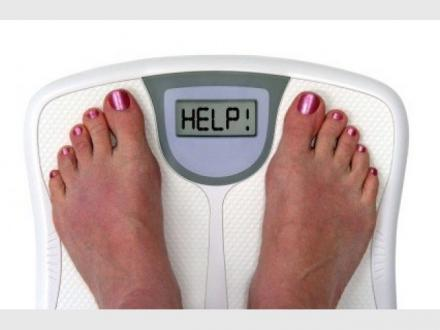 Eating Disorders - Psychology and Counselling