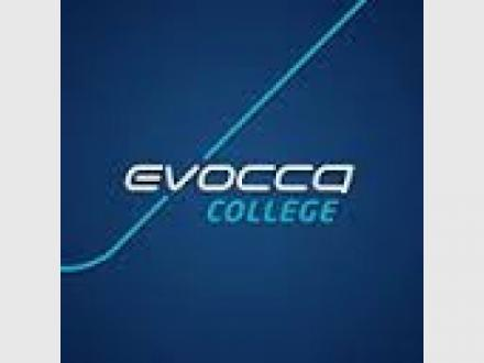Evocca College - Brisbane IT