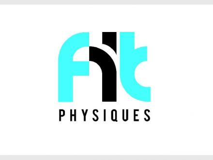 Fit Physiques Personal Training