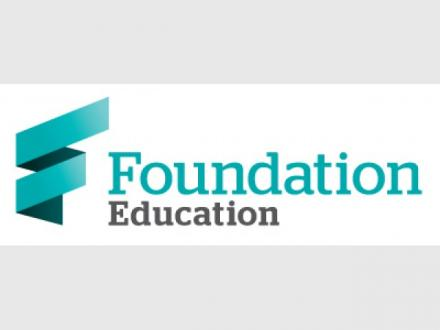 Foundation Education Pty Ltd