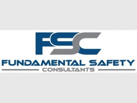 Fundamental Safety Consultants