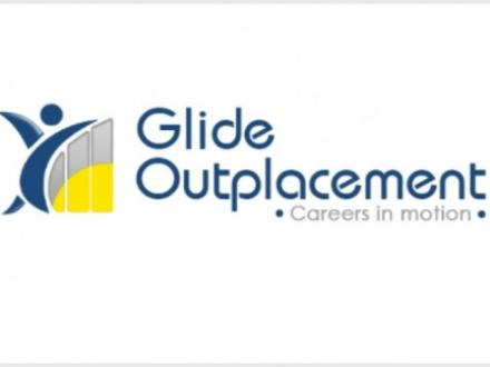 Glide Outplacement
