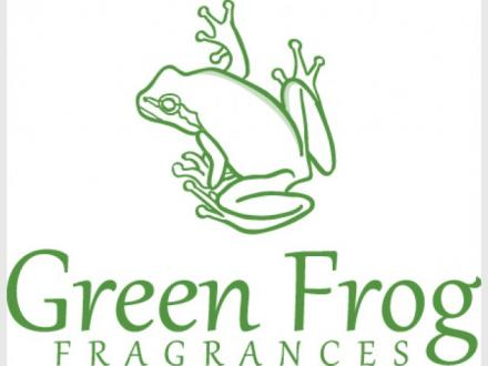 Green Frog Gourmet Foods and Fragrances