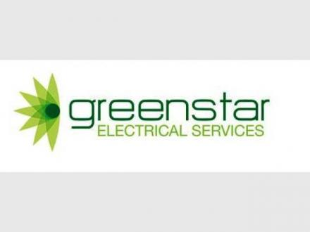 Green Star Electrical Services