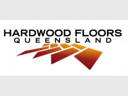 Hardwood Floors Queensland