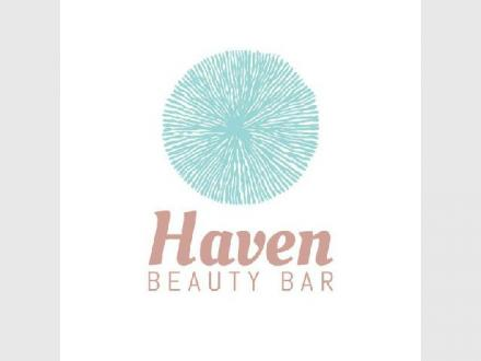 Haven Beauty Bar