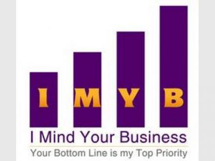 IMYB - I Mind Your Business