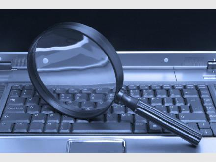 J & D Online Computer and Fraud Investigations Pty. Ltd