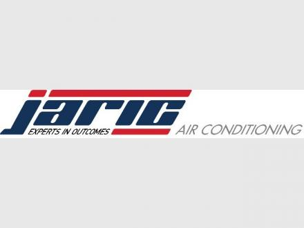 Jaric Air Conditioning and Electrical Pty Ltd