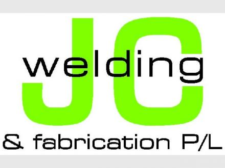JC Welding & Fabrication