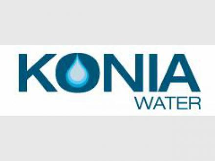 Konia Water: DRINKING WATER FROM AIR