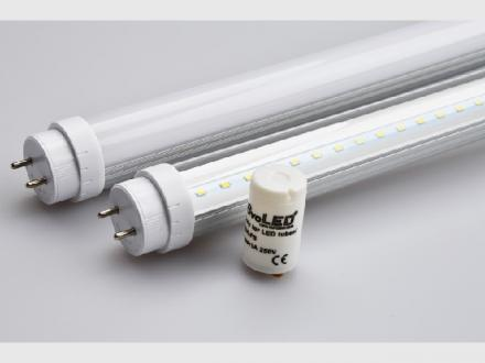 LED Tube Lighting Pty Ltd