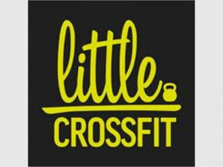 Little CrossFit