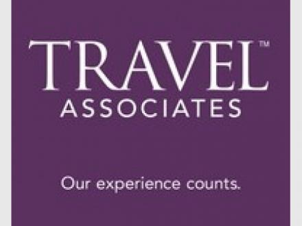 Los & Turner Travel Associates