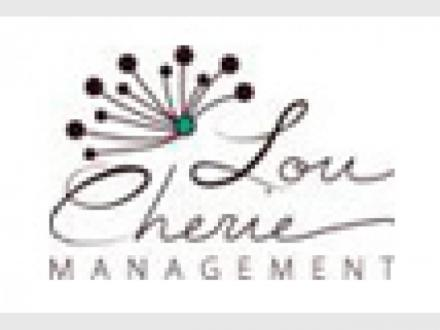 Lou-Cherie Event Management