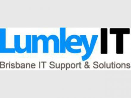 Lumley IT Solutions