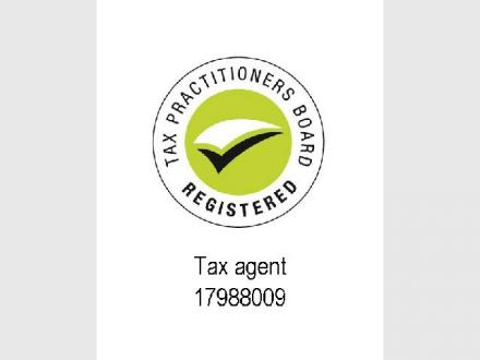 McDonnell & Co Chartered Accountant and Registered Tax Agent