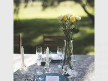 Melissa Kate Events