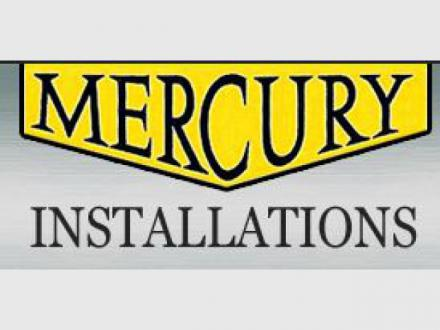 Mercury Installations: Electrician Brisbane