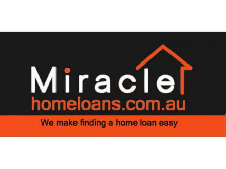 Miracle Home Loans